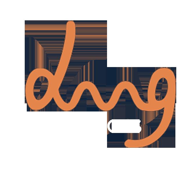 DMG Architects