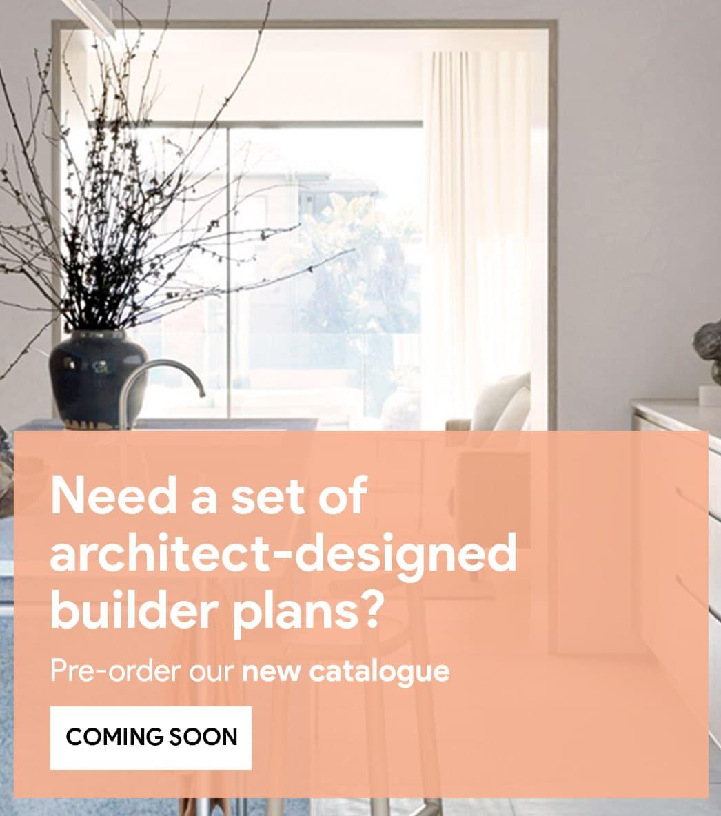 Architect Plans-mobile