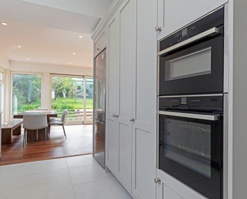 Bungalow Blitz | Kitchen Design