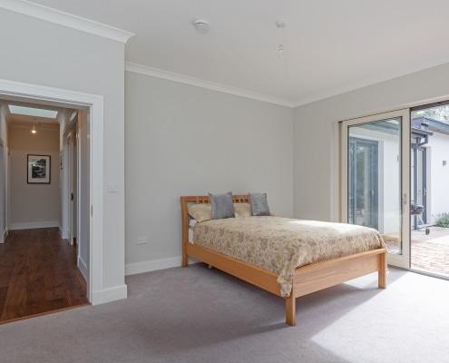Bungalow Blitz | Bedroom Design