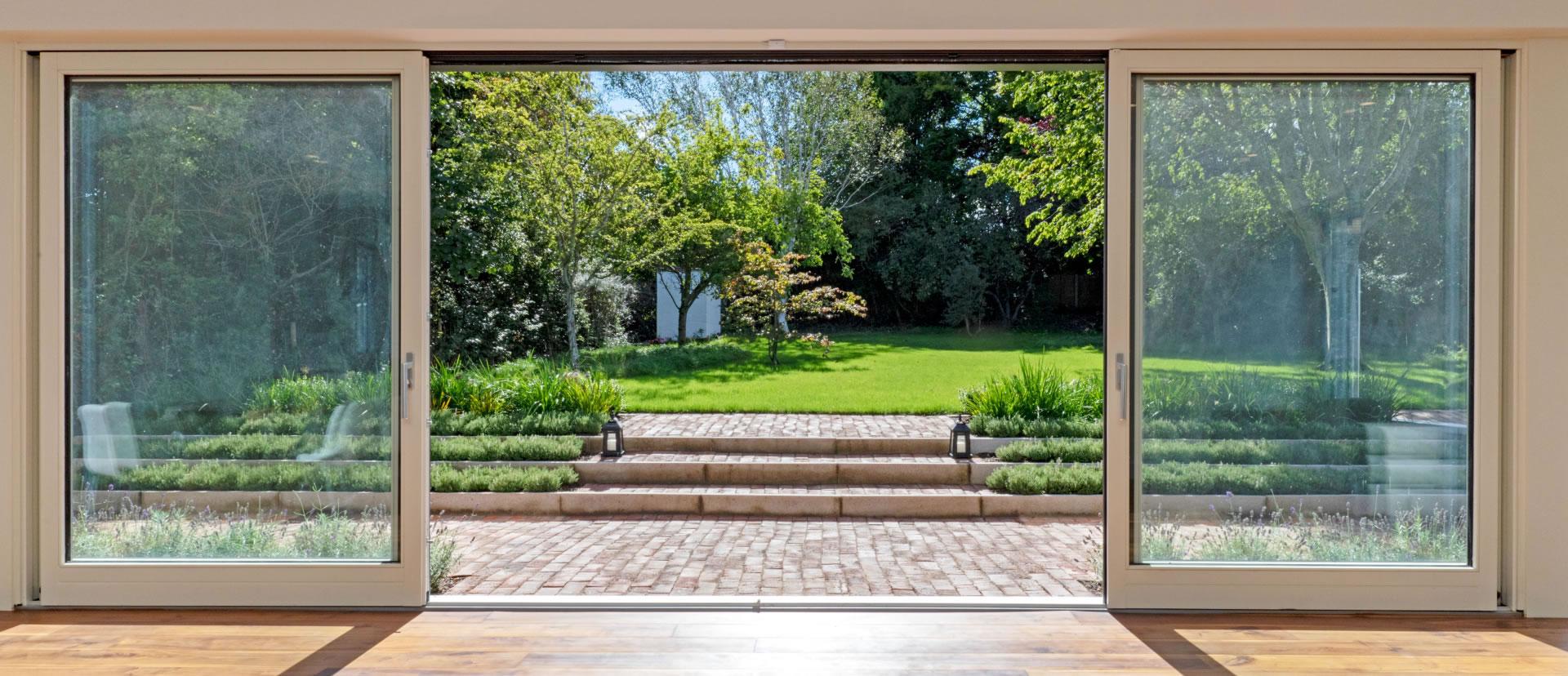 Bungalow Blitz | Full Architectural Services