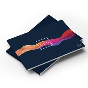 Flo Brochure by DMG Architects