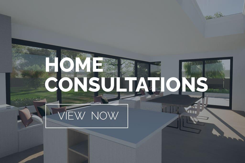 Home Consultations